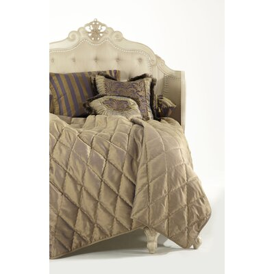 Charisma Royale Coverlet
