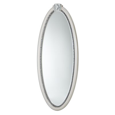 Overture Wall Mirror 08261-10