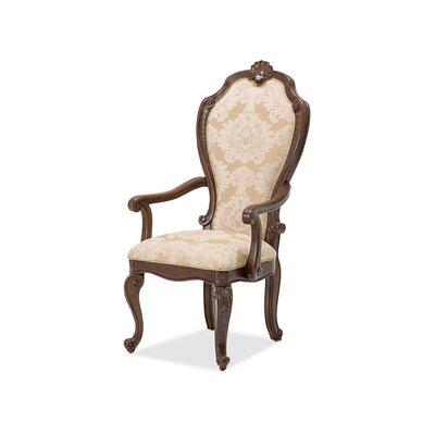 Bella Veneto Arm Chair