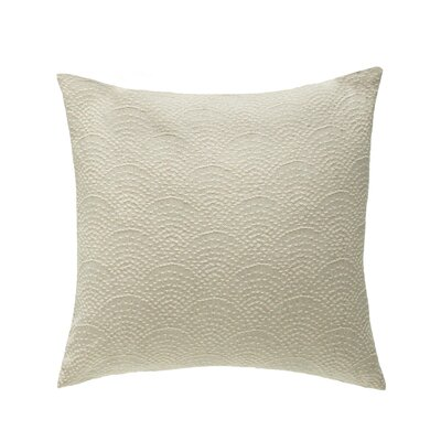 Beval Throw Pillow