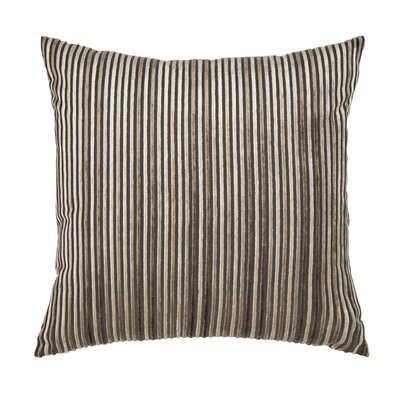 Colburn Throw Pillow Color: Whisper