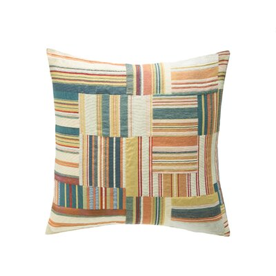 Santiago Throw Pillow