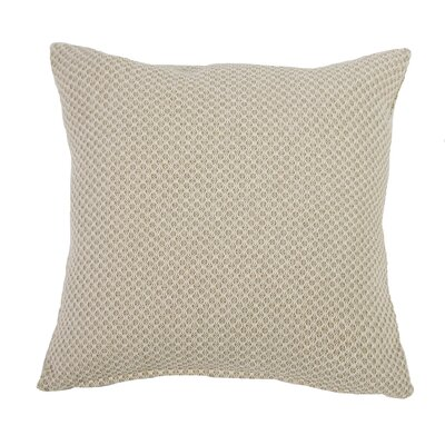 Sabina Throw Pillow