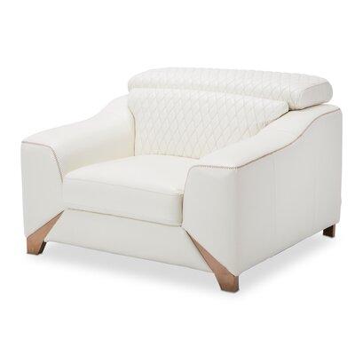 Mia Bella Juliana Chair and a Half