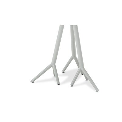 Trance Soho Legs for Square End Table