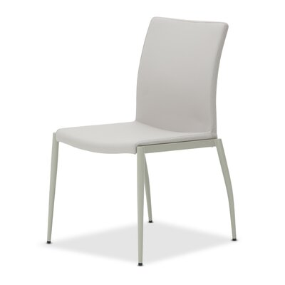 Trance Soho Side Chair