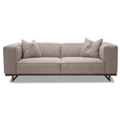 Trance Tempo Sofa