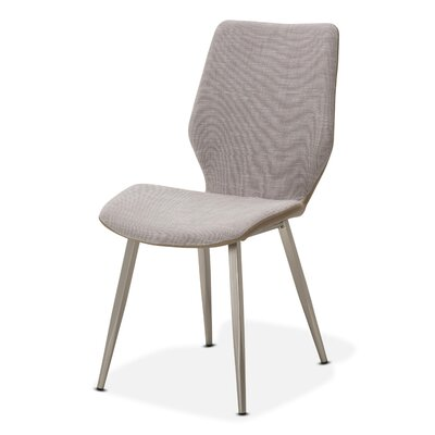 Trance Halsted Side Chair