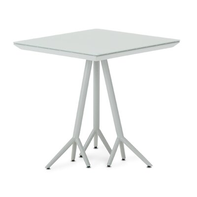 Trance Soho Square End Table Top
