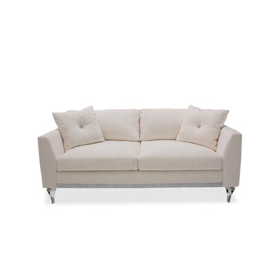 Glimmering Heights Loveseat
