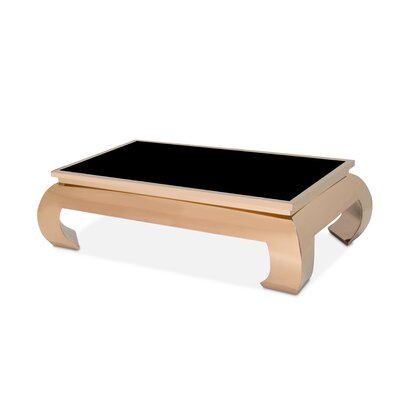 Pietro Coffee Table
