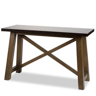 Breckenridge Console Table