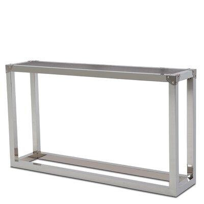Salvatore Console Table