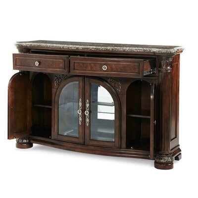 Durable AICO Sideboards Buffets Recommended Item