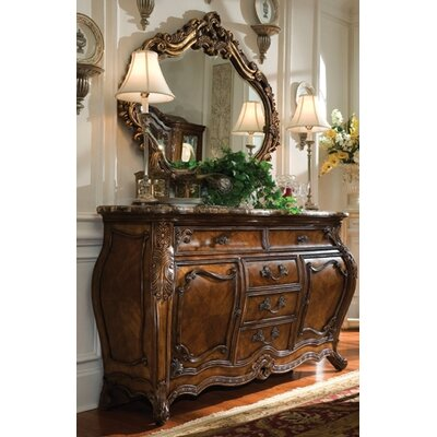 Longstanding AICO Sideboards Buffets Recommended Item