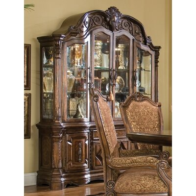 Maple Cabinets :: Maple Kitchen Cabinets :: Cabinetstore.com