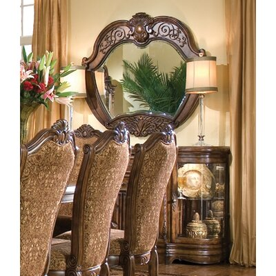 Splendid AICO Sideboards Buffets Recommended Item