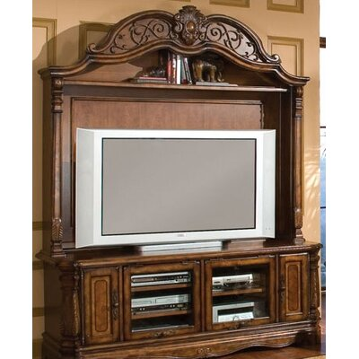 Windsor Court Entertainment Center