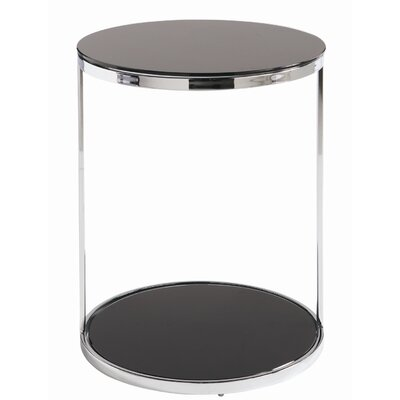 Ikon Dakota End Table