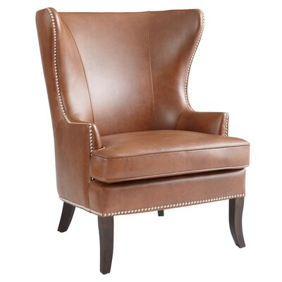 5West Royalton Armchair