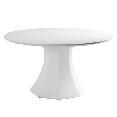 Sanara Dining Table