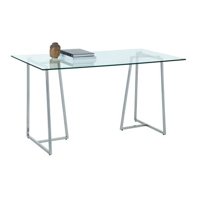 Ikon Chiswick Writing Desk Product Picture 539
