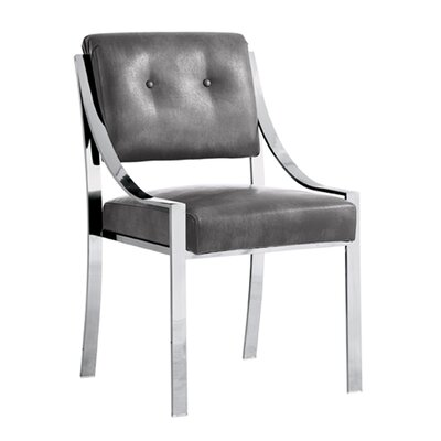 Club Savoy Arm Chair