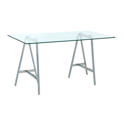 Ikon Ackler Writing Desk Product Picture 539