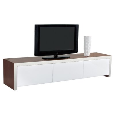 Ikon Lauderdale 79 TV Stand