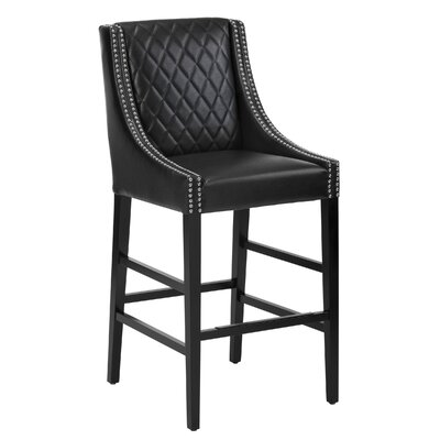 5West Malabar 29.5 Bar Stool