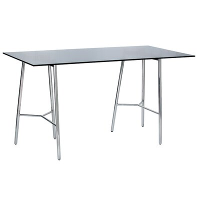 Ikon Dante Writing Desk Product Picture 539