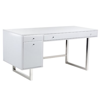 Ikon Camden Desk Product Photo 211