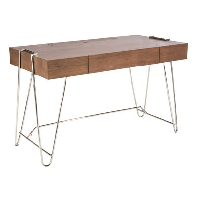 Varga Leaning Desk Product Picture 201