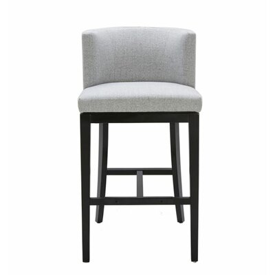 Hayden 30 Bar stool