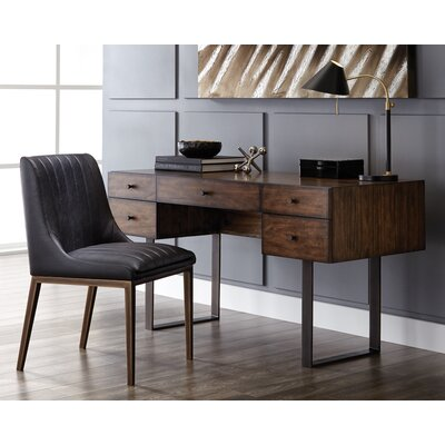 Writing Desk Product Picture 1361