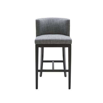5West Bar Stool