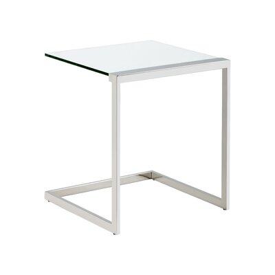 Ikon Leighton End Table