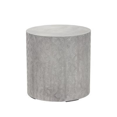 Imani End Table
