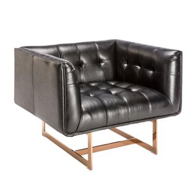 Club Matisse Armchair