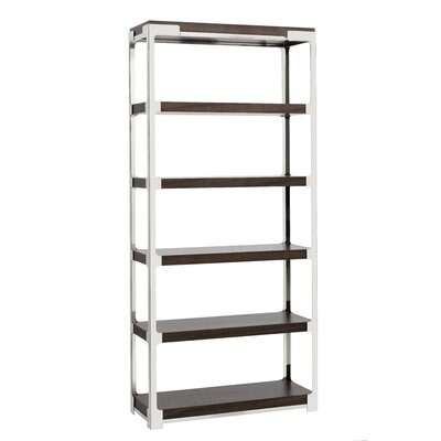 Davenport Etagere Bookcase Product Photo 57