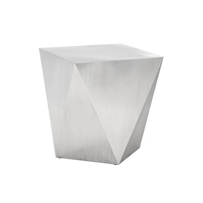 Ikon Stark End Table
