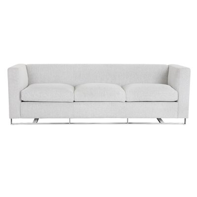 Keaton Sofa