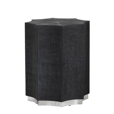Pirro End Table