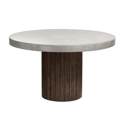 Duomo Dining Table