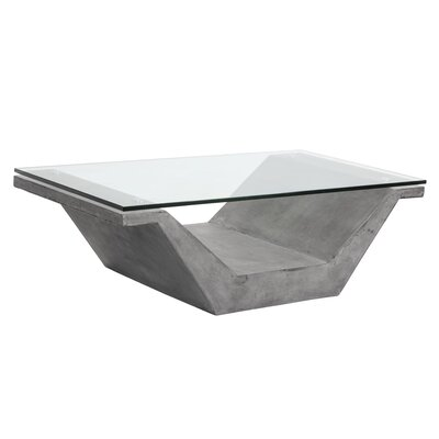 Mixt Jasper Coffee Table