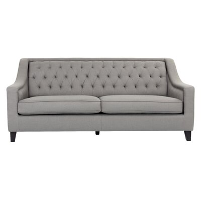 5West Ashfield Sofa