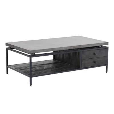 Mixt Norwood Coffee Table