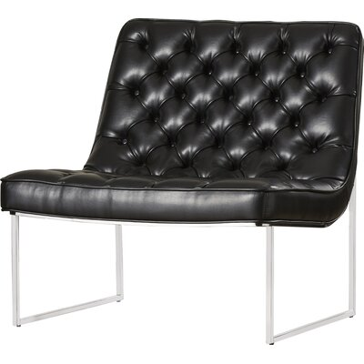 Nobility Convertible Chair