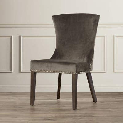 5West Sabrina Side Chair (Set of 2)