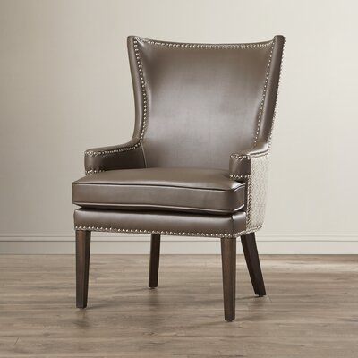 Rioja Wingback Chair